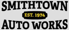 Smithtown Auto